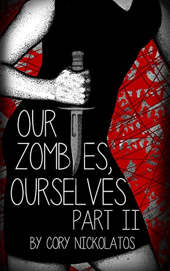our zombies ourselves Oh, the insult of this metaphor — of all the monsters to pick zombies aren't sexy and glamorous like vampires, or changeable and muscular like werewolves.
