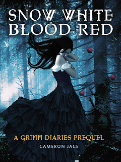 Download Ashes To Ashes And Cinder To Cinder The Grimm Diaries Prequels 2 By Cameron Jace