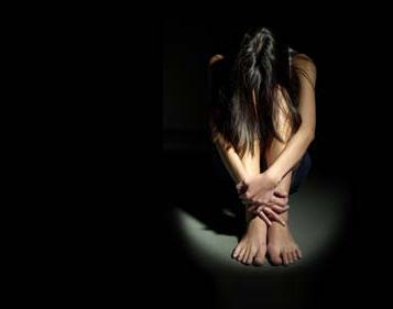 photo depressed-woman.jpg