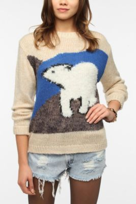 Caitlyn Duffys Blog My Very Favorite Sweaters With Animals On