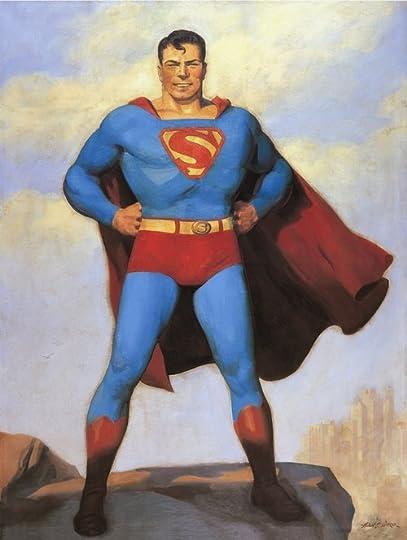 SupermanbyWardRev