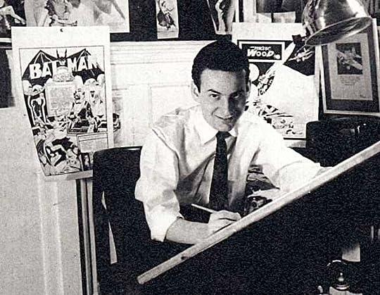JerryRobinson1941