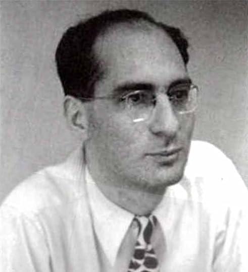 JuliusSchwartz1945
