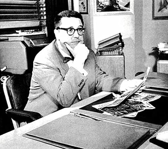 WilliamGaines1950s