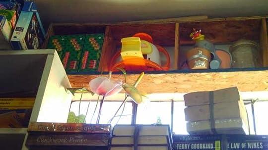 Ang mga salik sa pagdating ng mga kanluranin sa asya restaurant