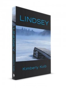 LLI - Book Angled Cover