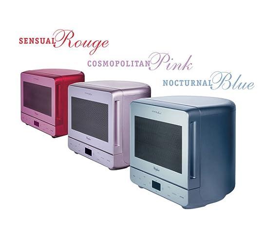 Corner Microwave Ovens Bestmicrowave