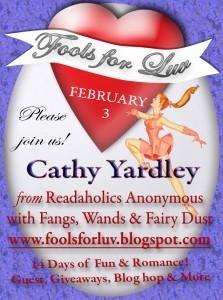 CathyYardley_badge