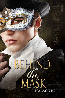 Lisa Worrall S Blog Masquerade Behind The Mask 4 February 2012