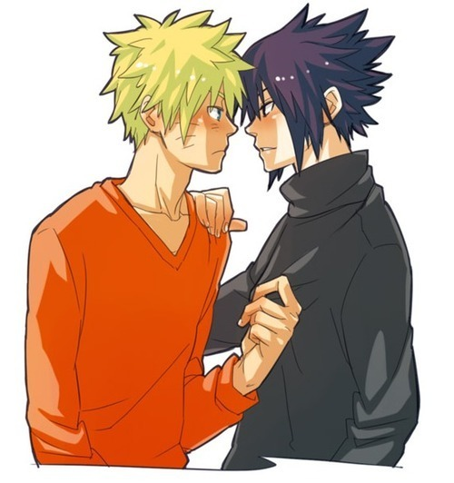 Naruto and hana romance fanfiction  Pack Mates Chapter 2