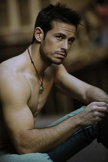 photo matt-mullins-shirtless-2.jpg