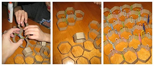 Honeycomb_Collage2