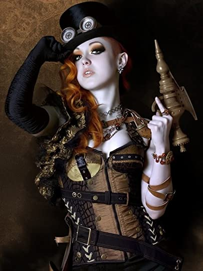 steampunk girls photo: sexy-steampunk-girls-7.jpg