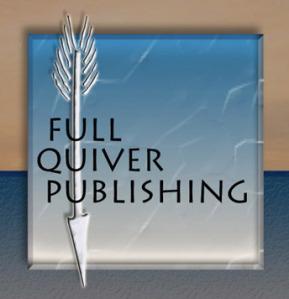 FQ logo square