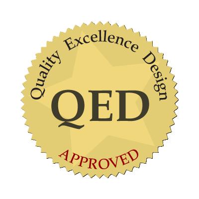 QED Award