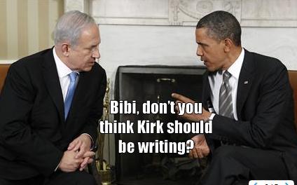 bibi-obama-finger-point