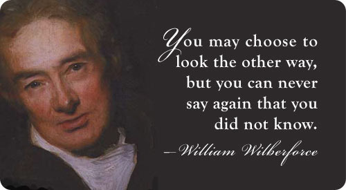 Image result for william wilberforce