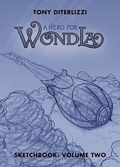 Wondla goodreads giveaways