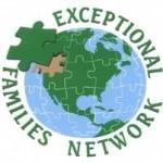 exceptionalfamillies_logo