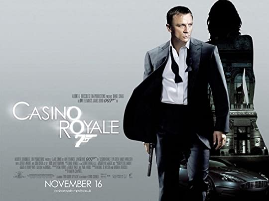 Cannot copy casino royale free casino promotion codes