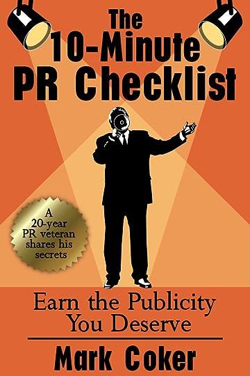PR_book