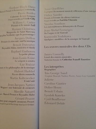 Monsieur Proust Celeste Albaret Pdf