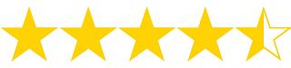4.5 stars photo: 4.5 stars 45_zps6434cf05.png