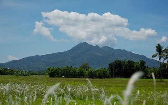 K D  Absolutely's review of Ang Pag Ibig ni Mariang Makiling