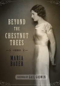 Beyond the Chestnut Trees