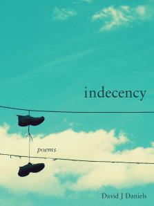 Daniels_INDECENCY_web cover