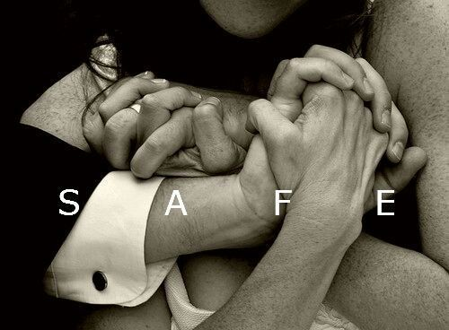 photo safe_zps5e7172d8.jpg