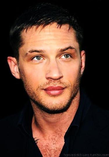 photo Tom-at-LA-Premiere-of-Inception-beautiful-boy-tom-hardy-17993301-417-600_zpsab966b6f.jpg