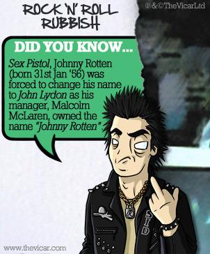 John person sex cartoons
