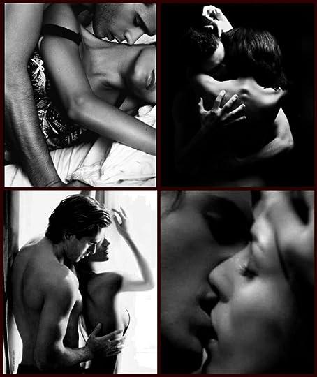 photo kiss_zps65c3c874.jpg