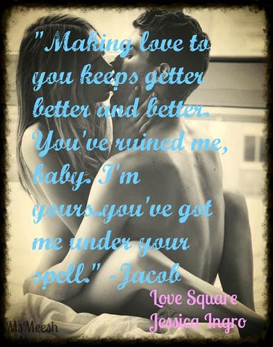 lovesquarejacob