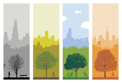 photo Seasons_zpsfae2e484.jpg