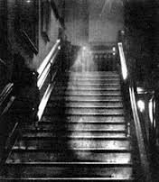 photo ghost_zps81897b0e.jpg