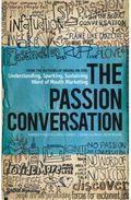 ThePassionConversation_200