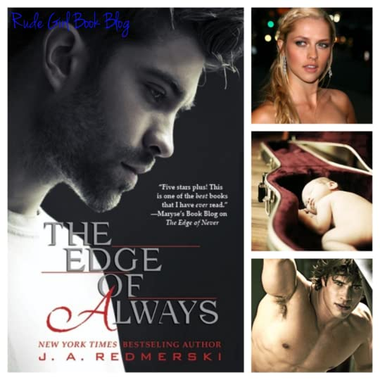 photo TheEdgeofAlways_zps4228d76a.png