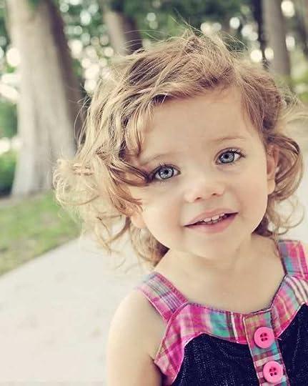 Lethal by Sandra Brown photo angel-babiilov3-blue-eyes-child-childhood-Favimcom-209950_zps614f67e1.jpg