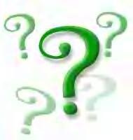 question mark photo: question mark question-mark.jpg