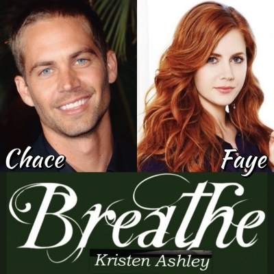 Breathe photo 11f21323-d3f0-4a55-9e75-4ae4f4770b26_zpsff8002f9.jpg