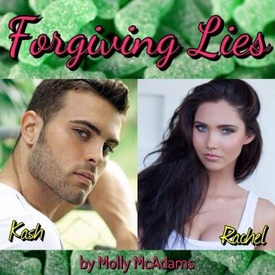 Forgiving Lies Forgiving Lies 1 By Molly Mcadams