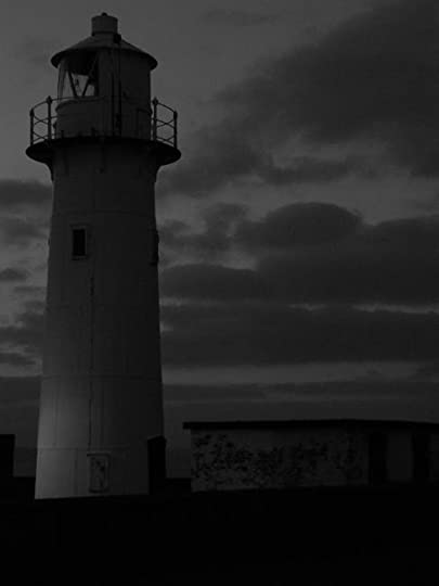 haunted lighthouse photo: most haunted type action jojo_spooky_lighthouse.jpg