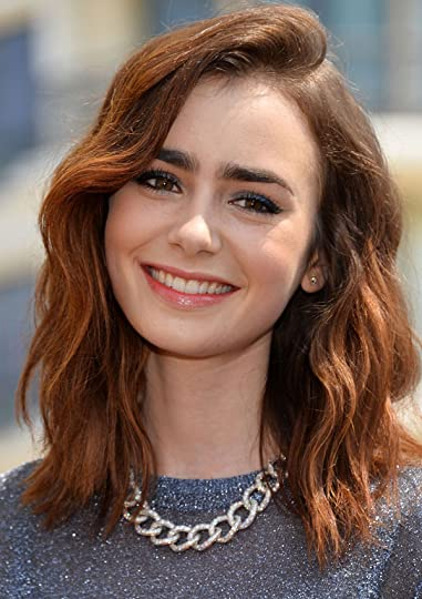 Tangled Beauty photo cos-02-lily-collins-mortal-instruments-de.jpg