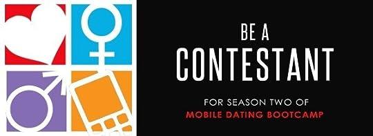 Cyber-Dating Expert | LinkedIn