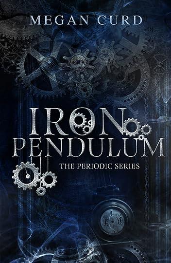Iron Pendulum ebooksm.jpg