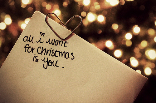 photo all-i-want-for-xmas-is-you_zps42b29442.jpg