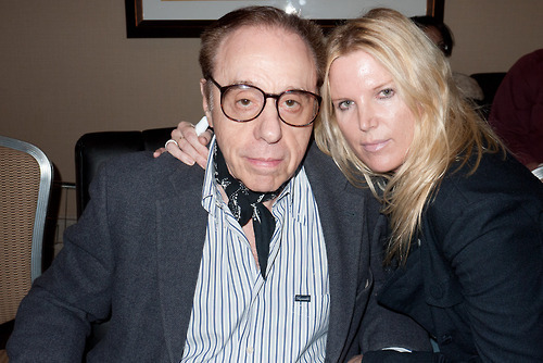 louise stratten and peter bogdanovichlouise stratten wiki, louise stratten net worth, louise stratten pictures, louise stratten now, louise stratten today, louise stratten wikipedia, louise stratten and peter bogdanovich, louise stratten bio, louise stratten images, louise stratten photo, louise stratten 2015, louise stratten django unchained, louise stratten bogdanovich, louise stratten facebook, louise stratten plastic surgery, louise stratten feet, louise stratten hot, louise stratten divorce, louise stratten young, louise stratten videos