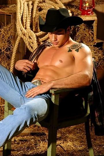 cowboy sexy photo: Sexy Cowboy alejandro070.jpg